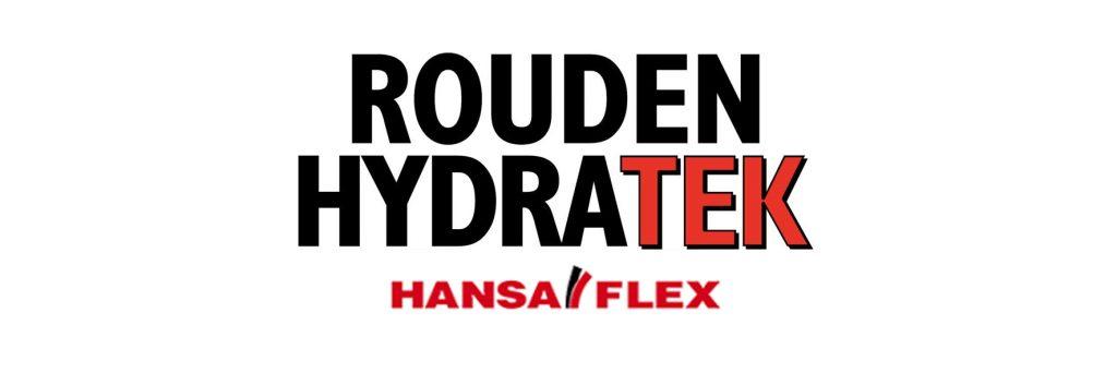 Rouden Hydratek acquired by Hansa-Flex