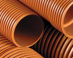 The Benefits Of Underground Drainage Pipe Installation